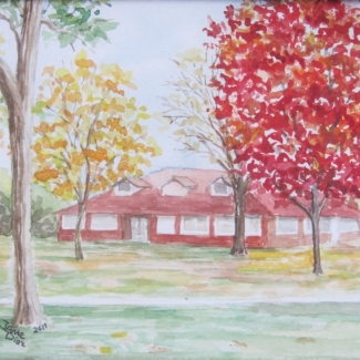 Painting-12