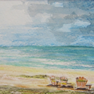 Painting-18